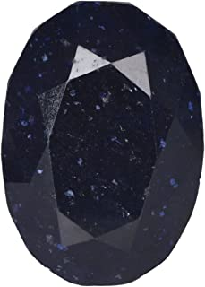 Natural Sapphires Oval Cut Loose Blue Faceted Gemstones, Large Blue Stones Natural Approximately 778 Ct. Oval Cut Massive Blue Sapphire Loose Gemstone CB-221