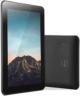 Tablet Multilaser M9S GO 16GB 9 Pol Preto - NB326 NB326