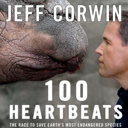 100 Heartbeats cover art