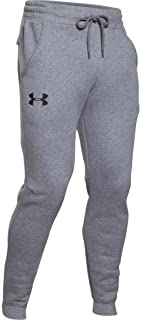 Under Armour Men Rival Fleece Joggers