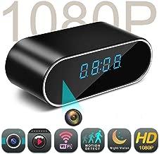 Gizayen Smart Wireless PIR Motion Sensor Detector Compatible for Google Home Smart Home Alexa Echo