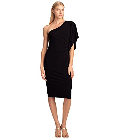 Trina Turk Ratio Dress
