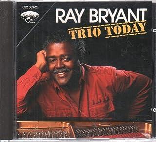 Trio Today