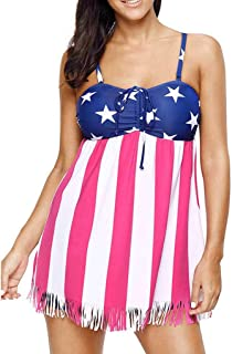 Best panty time american apparel Reviews