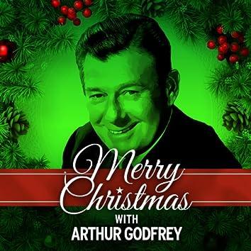 Merry Christmas with Arthur Godfrey