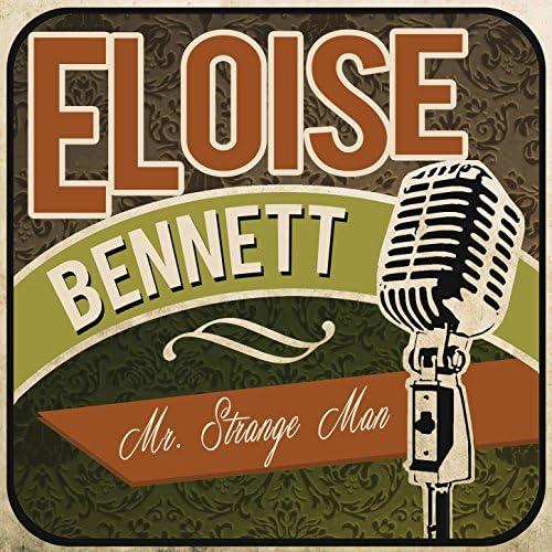 Eloise Bennett