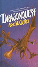 Dragonquest (Dragonriders of Pern (Pb))