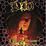 Songtexte von Dio - Evil or Divine: Live in New York City