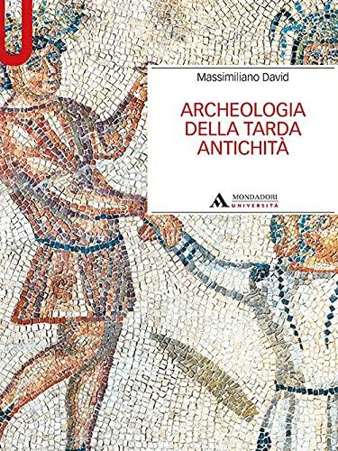 Storia della letteratura italiana. Il Novecento e il nuovo millennio: Vol. 4