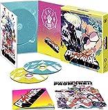 Promare - Edición Coleccionista [Blu-ray]