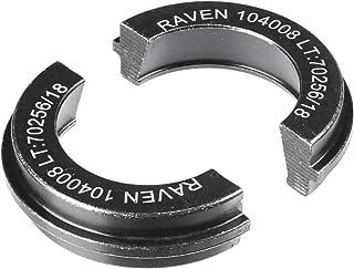 Ferramenta para Trocar Rolamento Pinhão Dana 44, Raven 104008