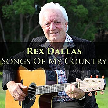Songs of My Country