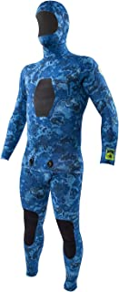 Best beaver tail wetsuit Reviews