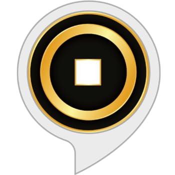 Crypto Flash - Cryptocurrency & ICO Tracker