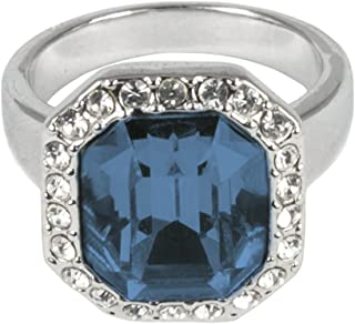 9496fddac5f40 Amazon.com: Dahlia - Dahlia / Rings / Jewelry: Clothing, Shoes & Jewelry