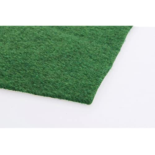 Cheap Artificial Grass Amazon Co Uk