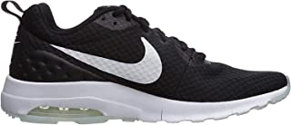 Nike Wmns Air Max Motion Lw, Women's Training