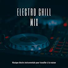 Mejor Instrumental Mix Electro de 2021 - Mejor valorados y revisados