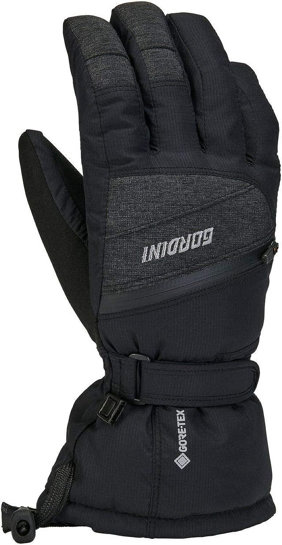 Gordini Super popular specialty store Elegant Women's Motive Gauntlet Glove