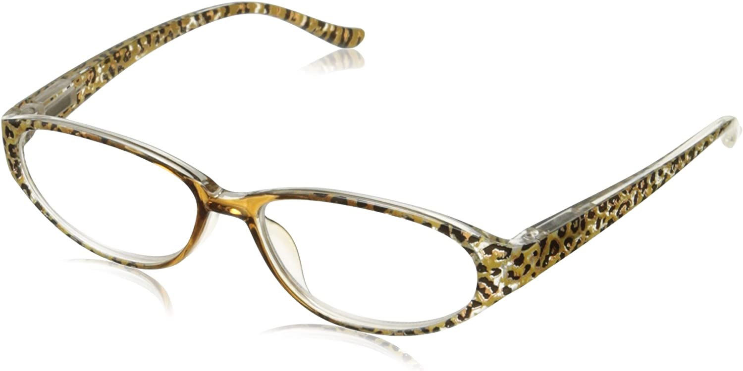 sight station Low price women's kitty rectangular Selling reading 1016368-325.com