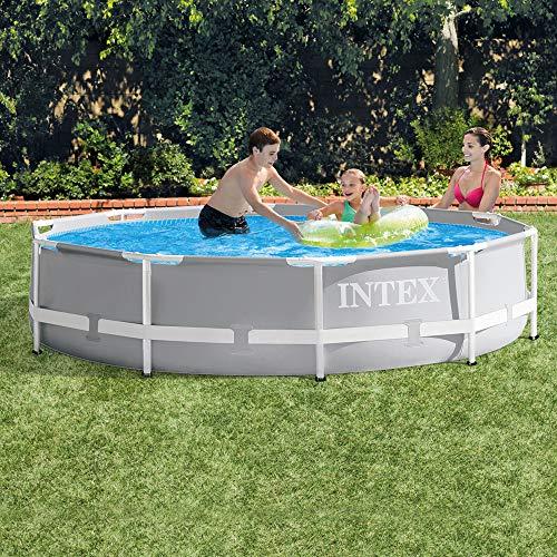 Intex 26700NP