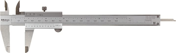 fake mitutoyo micrometer