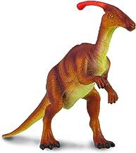 Collecta Col88141 Parasaurolophus Large