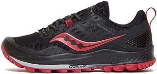Women's Peregrine 10 Trail Running Shoe