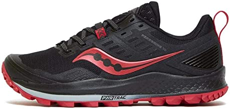 The Running Outlet @ Amazon.co.uk: Saucony