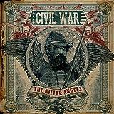 Civil War: The Killer Angels (Gatefold CD) (Audio CD)