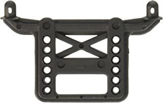 Redcat Racing BS801-008 Front/Rear Body Posts (2Piece)