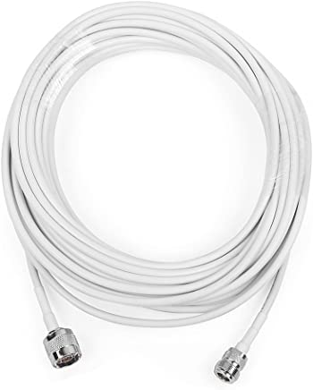Ethernet Cable Wiring