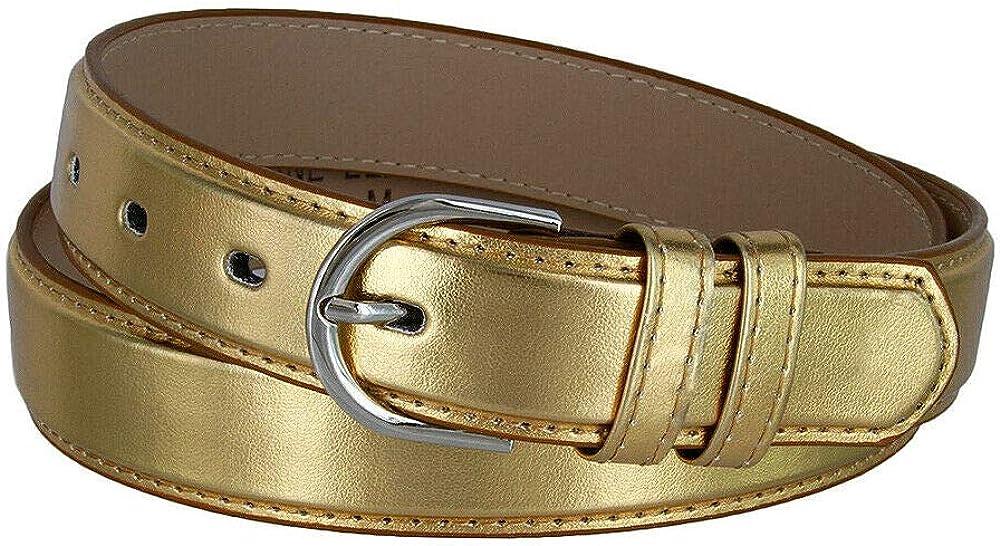 Cheap Memphis Mall sale Women's Fashion Skinny Soft Dress Casual 30m Belt Leather 1-1 8