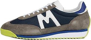 Karhu F805034 championair Sneakers