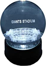ny giants stadium music