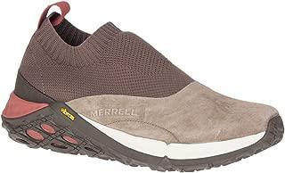 Merrell Men's Jungle Moc XX AC+