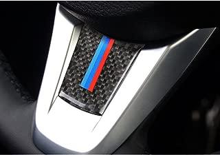 Best bmw z4 steering Reviews