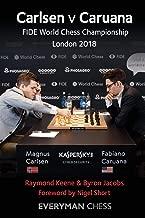 Best world chess championship london Reviews