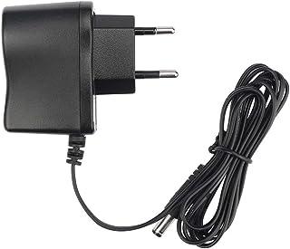 1byone Adaptador de Corriente AC para Tensiómetro
