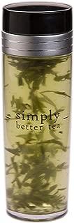 Best single tea infuser Reviews