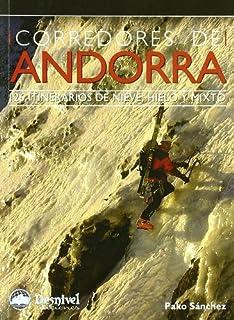 Amazon.es: Andorra - Envío internacional elegible