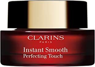 Clarins Lisse Minute - Instant Smooth Perfecting Touch Makeup Base - 15ml/0.5oz - unboxed