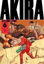 Akira - Vol. 06