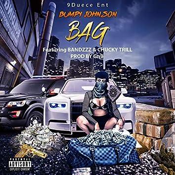 Bag (feat. Bandzzz & Chucky Trill)