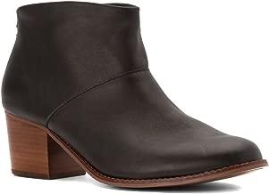 Best toms leila boots Reviews