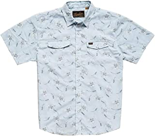 Best bar brothers apparel Reviews