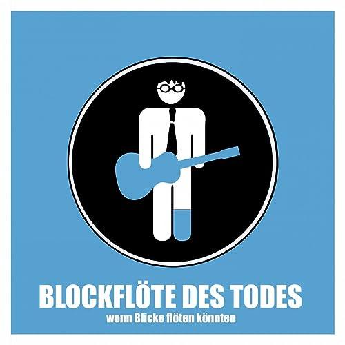 Scheiss Frisur Feat Diane Weigmann By Blockflote Des Todes On