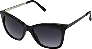 Best reaction brand sunglasses Reviews