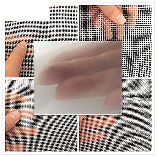 New 4039;39;x4039;39; Nylon Filtration 30 Oil Water Mesh Industr Max 48% OFF Orleans Mall