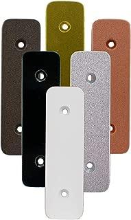 Best doorbell cover plate Reviews